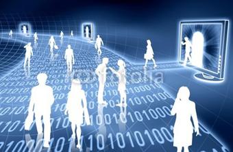 多用户商城系统
