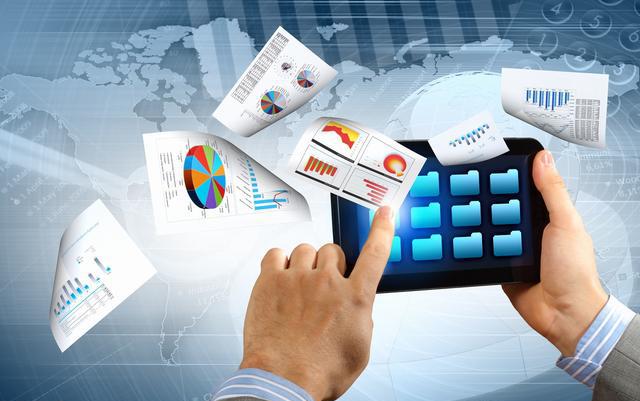 跨境电子商务和传统电子商务有什么区别?