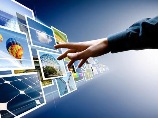 跨境电商平台建设