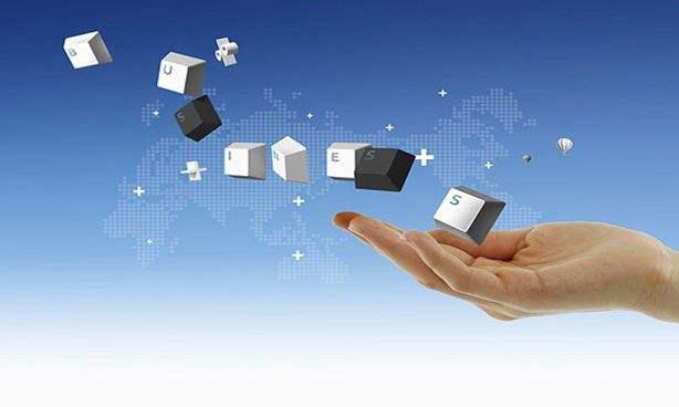 跨境电商系统平台搭建