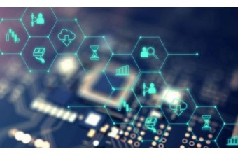远丰电商丨浅析智能收银系统对于店铺的重要性