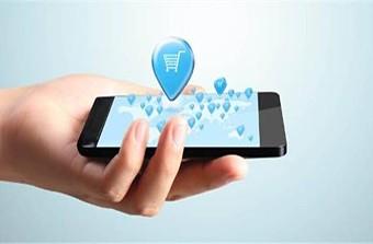 远丰电商 | 微信三级分销系统开发的优势?微信三级分销系统多少钱?