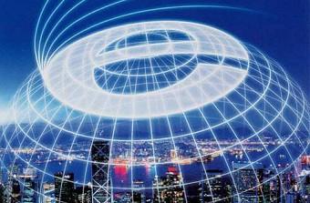 远丰电商 | 电商商城系统建设中有哪些明显 影响用户体验的细节需要注意?