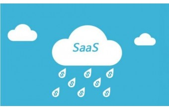 远丰SAAS云版商城系统助力企业低成本快速开启线上电商业务