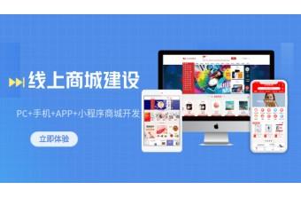 强强联合!上海远丰助力松下电器搭建多用户商城系统